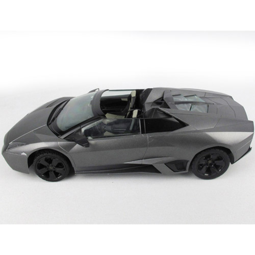 Радиоуправляемая Машина 1:14 Lamborghini Reventon Roadster (33 см) - Фото