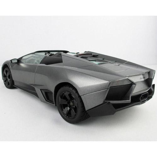 Радиоуправляемая Машина 1:14 Lamborghini Reventon Roadster (33 см) - Фотография