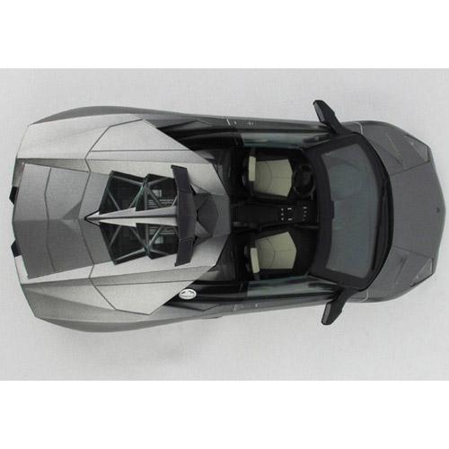 Радиоуправляемая Машина 1:14 Lamborghini Reventon Roadster (33 см) - В интернет-магазине