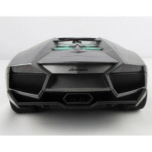 Радиоуправляемая Машина 1:14 Lamborghini Reventon Roadster (33 см) - Изображение