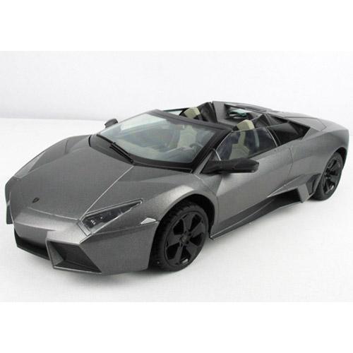 Радиоуправляемая Lamborghini Reventon Roadster Кабриолет (1:14, 33 см)