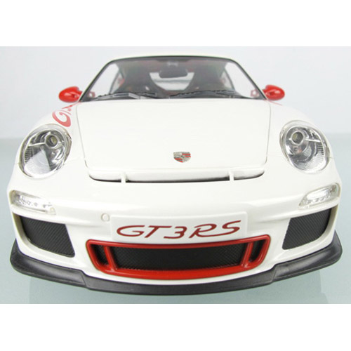 Радиоуправляемая Porsche 911 GT3 RS (1:14, 31 см.) - Картинка