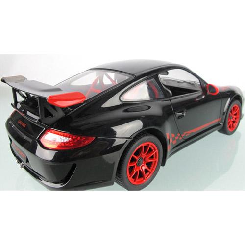 Радиоуправляемая Porsche 911 GT3 RS (1:14, 31 см.) - Фото
