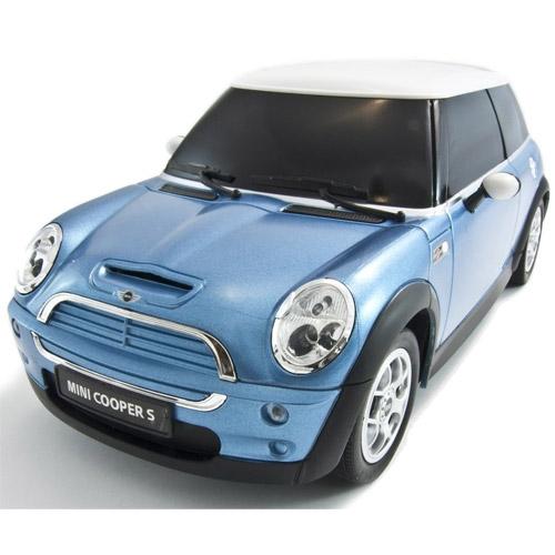Радиоуправляемая Машина 1:14 Mini Cooper