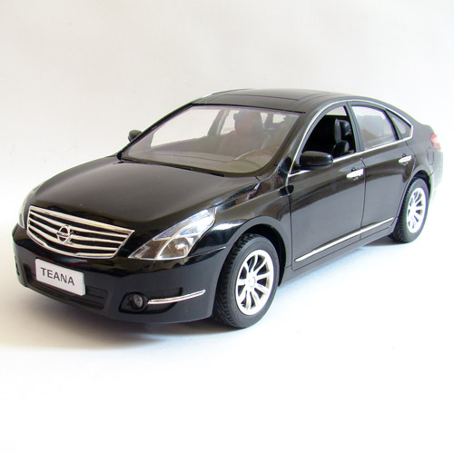Радиоуправляемая Машина 1:14 Nissan Teana