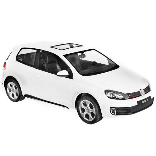 Радиоуправляемый Volkswagen Golf GTI (1:14, 33 см)