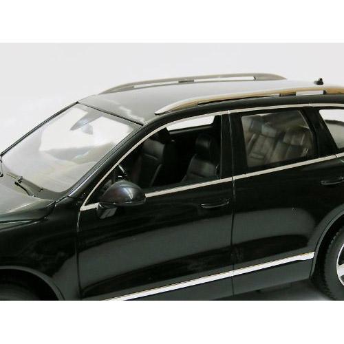 Радиоуправляемый Volkswagen Touareg (1:14, 33 см)