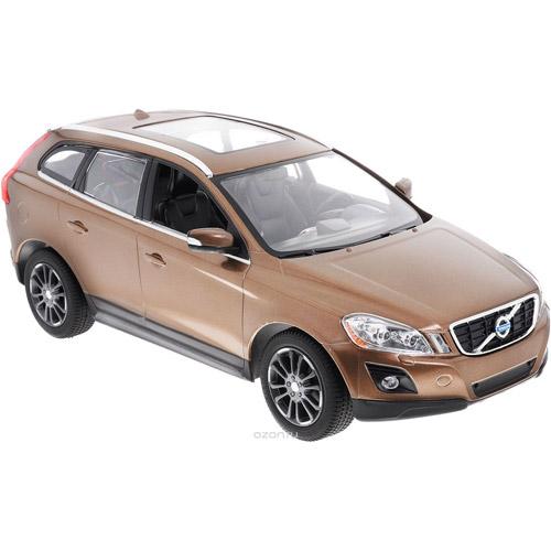 Радиоуправляемая Volvo XC60 (1:14, 32 см)