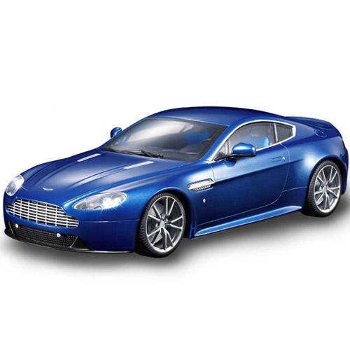 Радиоуправляемая Машина 1:16 Aston Martin V8S