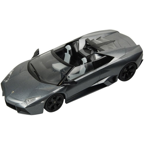 Радиоуправляемая Lamborghini Reventon Roadster (1:16, 26 см)