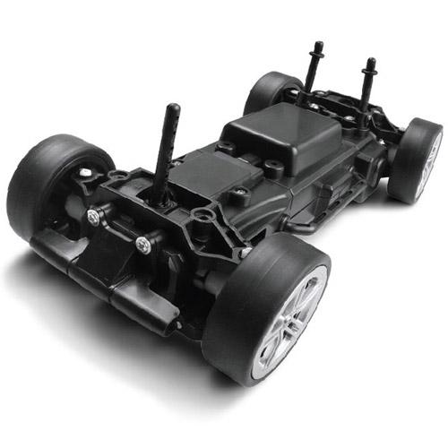 Машина 1:16 New Impetus Condor - Картинка
