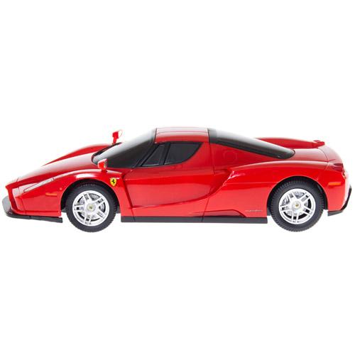 Радиоуправляемая Машина 1:20 Ferrari Enzo