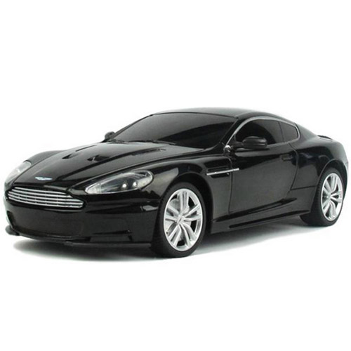Радиоурпавляемая Машинка 1:24 Aston Martin DBS (19 см)