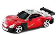 Радиоуправляемая Машина 1:28 Nissan 350Z