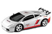 Радиоуправляемая Машина 1:28 Lamborghini Gallardo