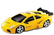 Радиоуправляемая Машина 1:28 Lamborghini Reventon