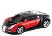 Радиоуправляемая Машинка 1:28 Bugatti Veyron (16 см)