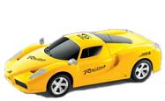 Радиоуправляемая Машина 1:28 Ferrari Enzo
