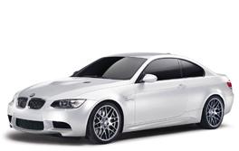 Радиоуправляемая машинка BMW M3 (1:28, 15 см)
