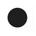 Черный Маленькая радиоуправляемая машинка GMC Yukon (1:24, 16 см)