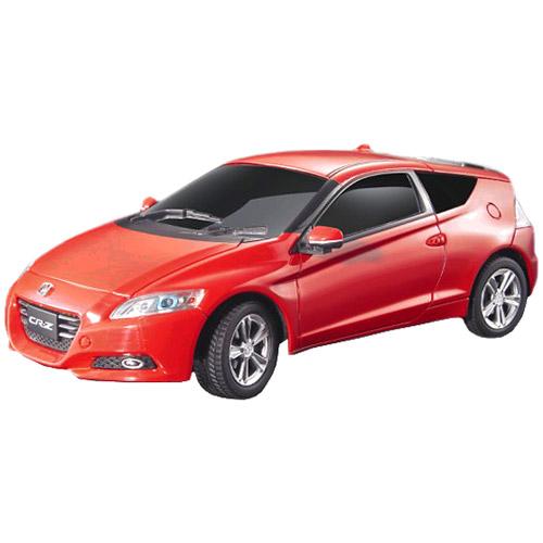 Радиоуправляемая Машина Honda CR-Z (1:18, 21 см)