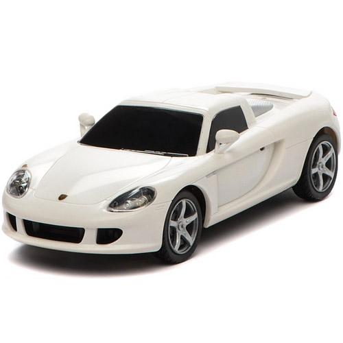 Радиоуправляемая Машинка Porsche Carrera (1:28, 18 см)
