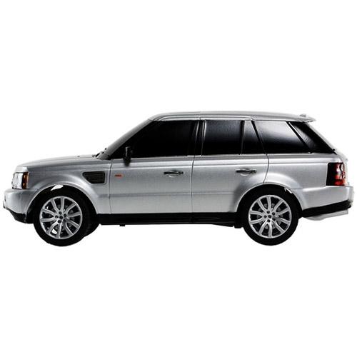 Маленькая Радиоуправляемая Машинка Range Rover Sport (1:24, 17 см) - Фото