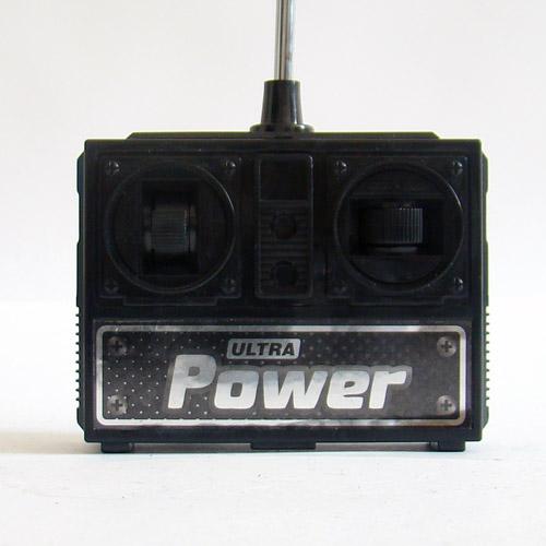 Радиоуправляемая Машина 1:28 УАЗ Хантер - Фото