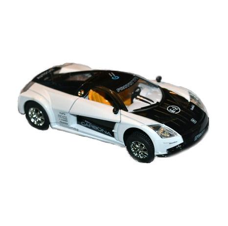 Радиоуправляемая мини Lamborghini (1:52, 9 см.)