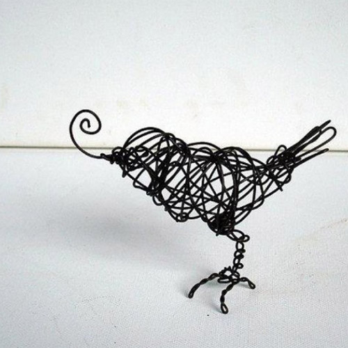 3D ручка 3DPEN (рисует пластиком) - Картинка