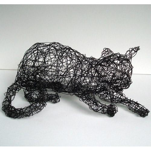 3D ручка 3DPEN (рисует пластиком) - Фото