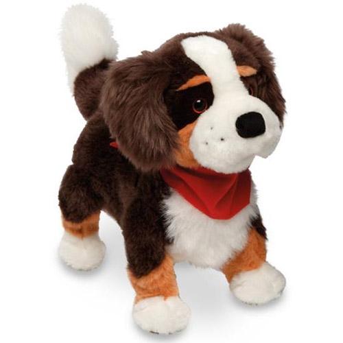 Собака Billo (34 см)