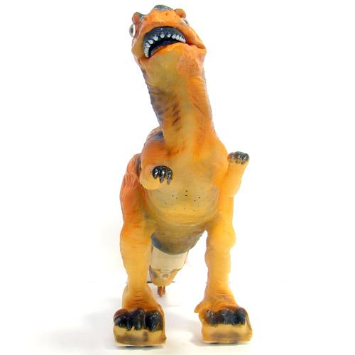 Радиоуправляемый динозавр Спинозавр (40 см.) - Фотография