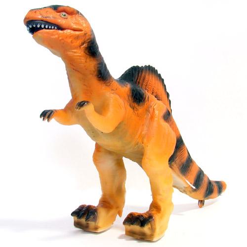 Радиоуправляемый динозавр Спинозавр (40 см.)