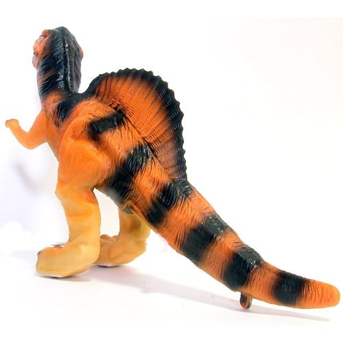 Радиоуправляемый динозавр Спинозавр (40 см.) - Картинка