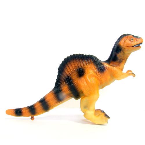Радиоуправляемый динозавр Спинозавр (40 см.) - В интернет-магазине