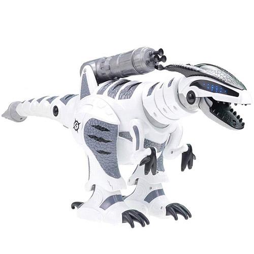 Радиоуправляемый интерактивный Робо-динозавр K9 (66 см) - В интернет-магазине