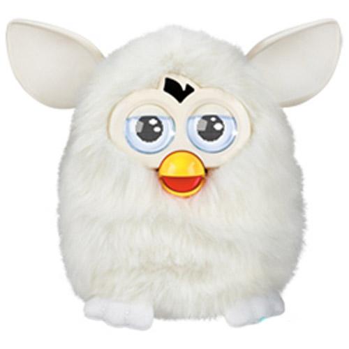 Интерактивная игрушка Фёрби (Furby) - Фото