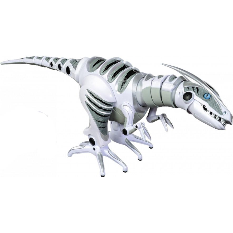 Радиоуправляемый Робот-динозавр Robosaur (80 см.) - Изображение