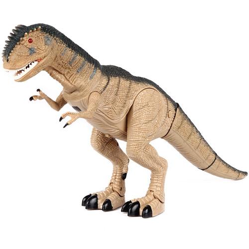 RS6131 Радиоуправляемый динозавр Dinosaur Planet
