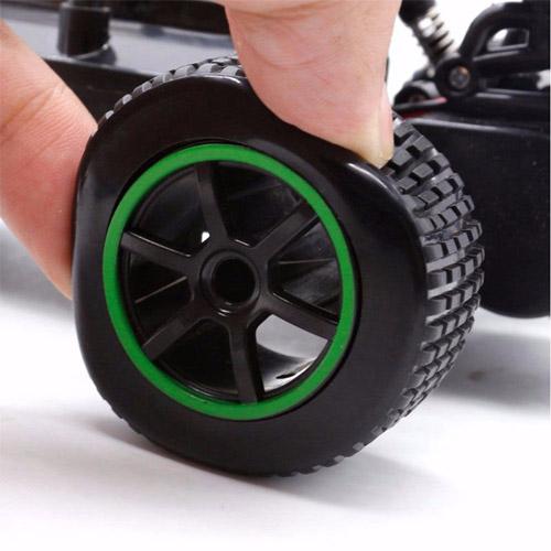 Радиоуправляемую багги Dominate Circuit (1:20, 22 см., 20 км/ч)