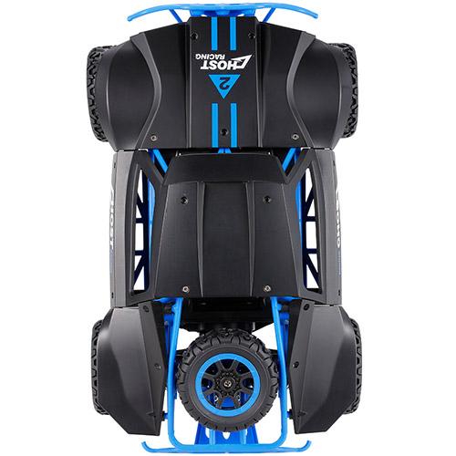 Радиоуправляемая Багги Host Racing (1:18, 29 см., 2.4GHz) - В интернет-магазине