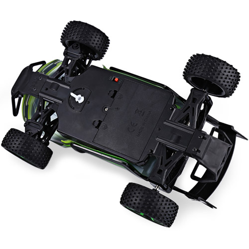 Радиоуправляемую багги X - Knight (1:18, 28 см., 2.4GHz) - В интернет-магазине