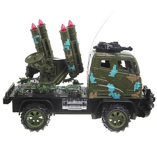 Военная ракетница