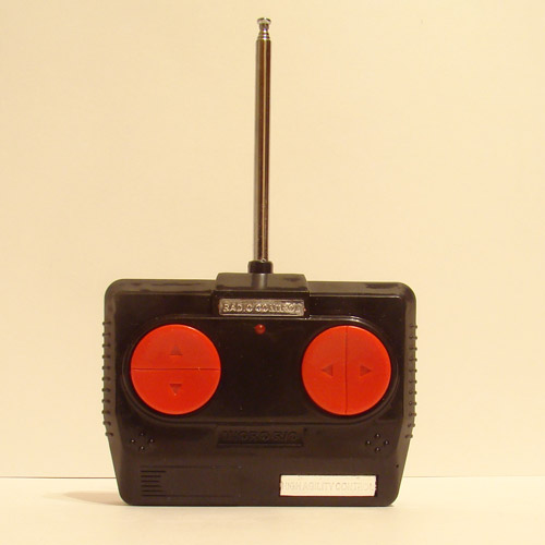 Радиоуправляемая Машина Дрифт 1:18 MINI Cooper (23 см)