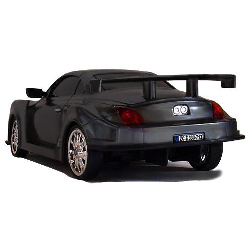 Радиоуправляемая Машина для Дрифта Nissan 350Z (1:18, 23 см) - В интернет-магазине