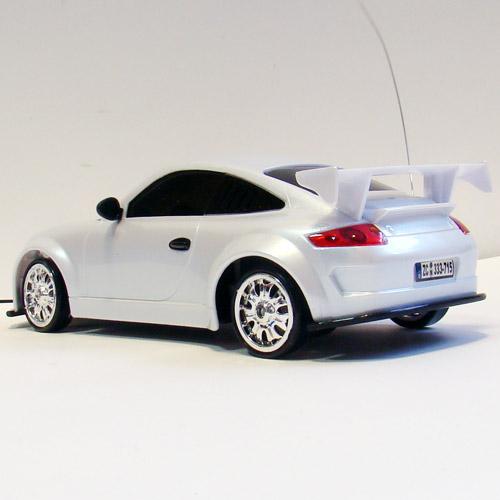 Машина Дрифт 1:18 Porsche 911 (23 см) - Фото