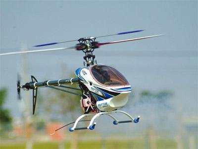 купить радиоуправляемый вертолет