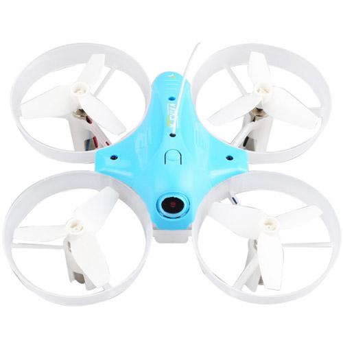 Скоростной дрон Cheerson CX-95W Matador с трансляцией видео (10 см, 2.4GHz) - Фотография