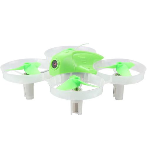 Скоростной дрон Cheerson CX-95W Matador с трансляцией видео (10 см, 2.4GHz) - В интернет-магазине